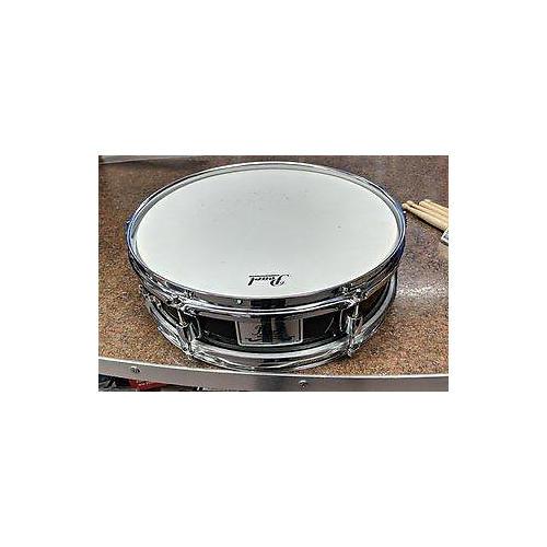 Pearl 4.5X14 PL910C Drum