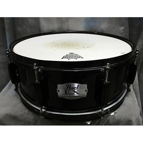 Remo 4.5X14 Pearl Ex Drum-thumbnail