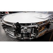 Pulse 4.5X14 Piccalo Drum