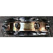 Mapex 4.5X14 Precious Metal Drum