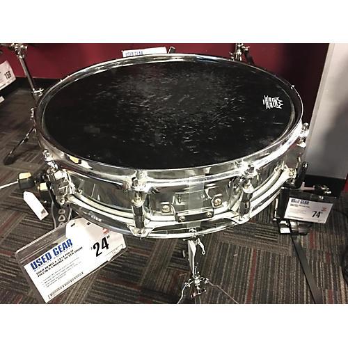 Remo 4.5X14 Pulse Piccolo Drum
