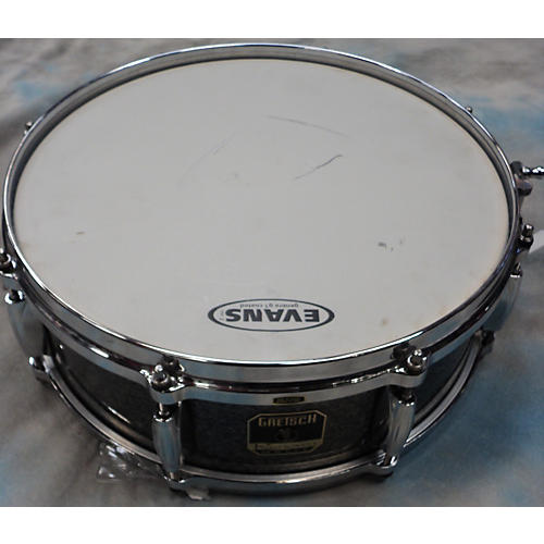 Gretsch Drums 4.5X14 Renown Snare Drum-thumbnail