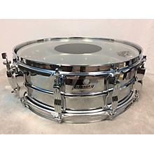 Ludwig 4.5X14 Rocker Snare Drum
