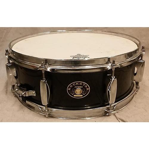 Tama 4.5X14 Rockstar Series Snare Drum