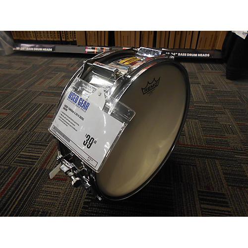 Yamaha 4.5X14 SD255 Drum