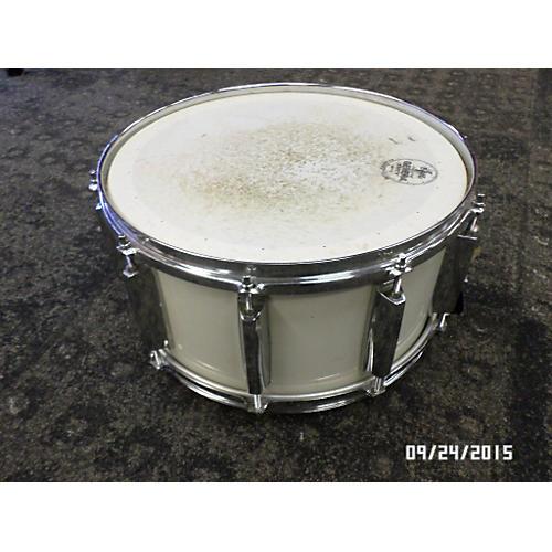 Yamaha 4.5X14 SD970RA Drum-thumbnail