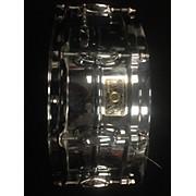 Tama 4.5X14 STEWART COPELAND SIGNATURE Drum