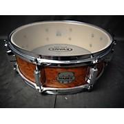 Mapex 4.5X14 STORM Drum