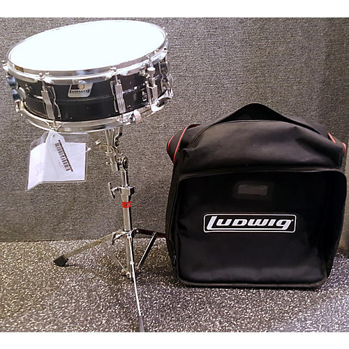 Ludwig 4.5X14 STUDENT SNARE KIT Drum
