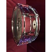 Pearl 4.5X14 Sensitone Elite Snare Drum