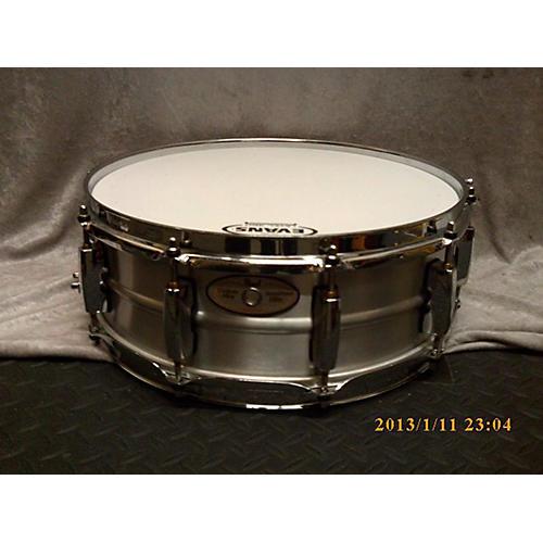 Pearl 4.5X14 Sensitone Elite Snare Drum-thumbnail