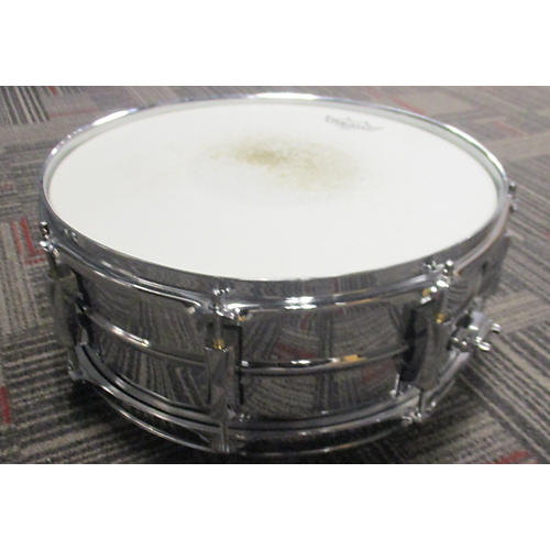 Pearl 4.5X14 Sensitone Snare Drum-thumbnail