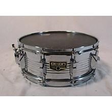 Dixon 4.5X14 Snare Drum Drum