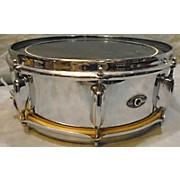 Slingerland 4.5X14 Snare Drum