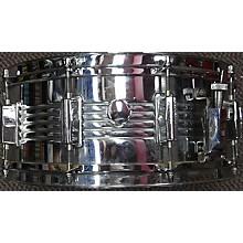 CP 4.5X14 Steel Drum