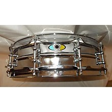 Ludwig 4.5X14 Supralite Snare Drum