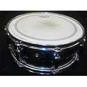 Tama 4.5X14 Swingstar Drum