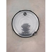 "LP 4.5X14 TRASH SNARE 14"" Drum"
