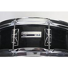 Taye Drums 4.5X14 TourPro Drum
