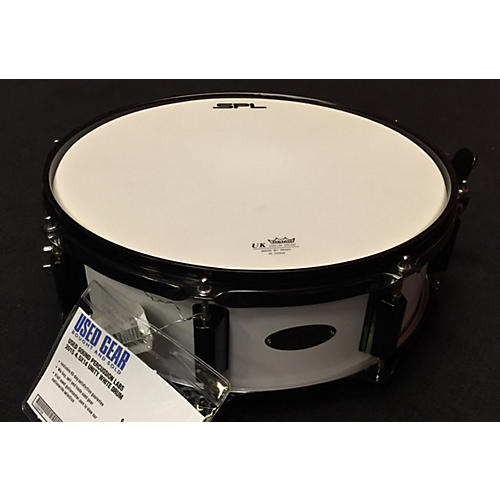 Sound Percussion Labs 4.5X14 UNITY Drum-thumbnail