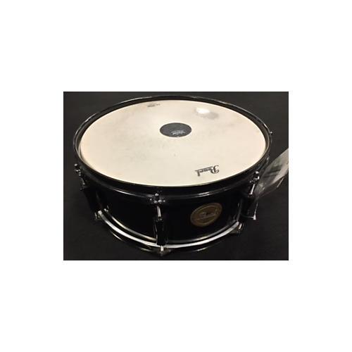 Pearl 4.5X14 VPX 1455 Drum