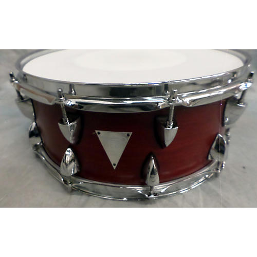 Orange County Drum & Percussion 4.5X14 Venice Series Snare Drum