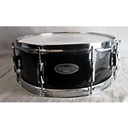 Pearl 4.5X14 Vision Series Snare Drum