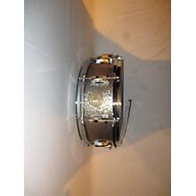 Pearl 4.5X14 Vision Series Snare Drum