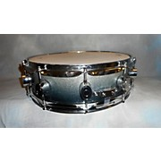 PDP 4.5X14 Xall Maple X7 Drum