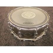 Ddrum 4.5X15 Artisan Drum