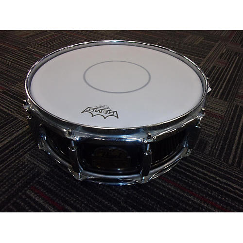 Pearl 4.5X15 Chad Smith Snare Drum-thumbnail
