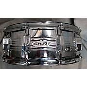 Excel 4.5X15 Snare Drum