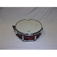 Verve 4.5X15 Snare Drum