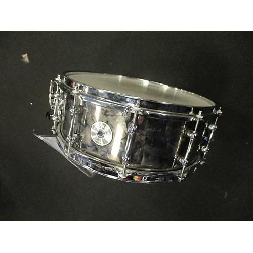 Mapex 4.5X15 TOMAHAWK Drum