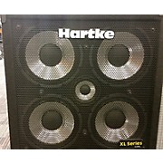 Hartke 4.5XL Bass Cabinet