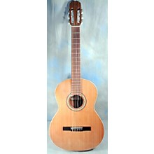 Prudencio Saez 4.A Classical Acoustic Guitar