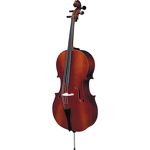 Strunal 40/4 Student Cello-thumbnail