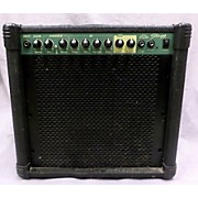 Stagg 40 GA DSP Guitar Combo Amp