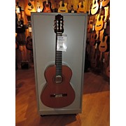 Cordoba 40-r Classical Acoustic Guitar