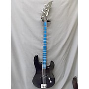 Charvette By Charvel 400 Electric Bass Guitar