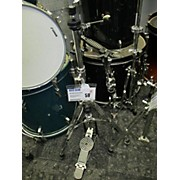 Sonor 400 HIHAT Holder