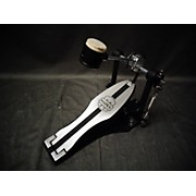 Mapex 400 SERIES Single Bass Drum Pedal