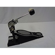 Ludwig 400 SERIES Single Bass Drum Pedal
