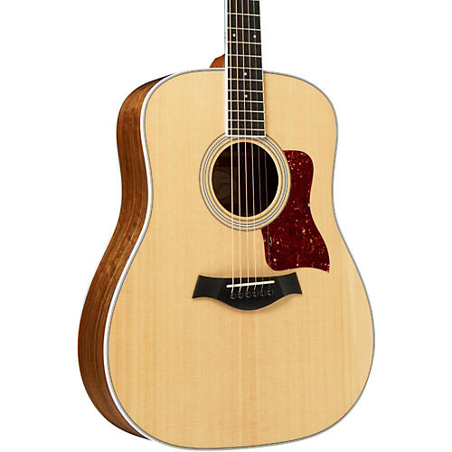 Taylor 400 Series 410 Dreadnought Acoustic Guitar-thumbnail