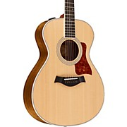 Taylor 400 Series 412e Grand Concert Acoustic-Electric Guitar
