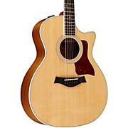 Taylor 400 Series 414ce Grand Auditorium Acoustic-Electric Guitar