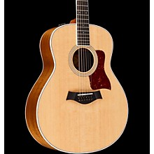 Taylor 400 Series 458e Grand Orchestra 12-String Acoustic-Electric Guitar