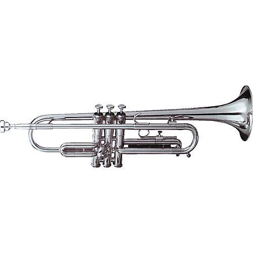 Getzen 400 Series 490 Student Bb Trumpet-thumbnail