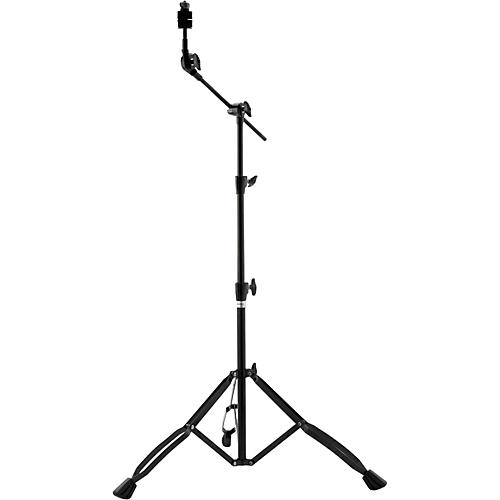 Mapex 400 Series Boom Stand