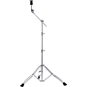 Mapex 400 Series Boom Stand-Chrome by Mapex